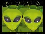 http://istina.rin.ru/eng/ufo/pict/medium/221_aliens.jpg